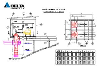 application of pumping lemma pdf